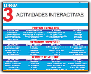 http://www.primerodecarlos.com/TERCERO_PRIMARIA/archivos/Anaya3Lengua/anaya_lengua_tercero.html