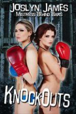 Knock Outs 2011
