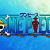 One Piece: Serie se está re-doblando en Candiani sin parte del elenco original (AC)