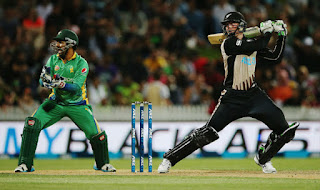 Today Match Prediction Tips Pak vs Nzl 3rd T20 Toss