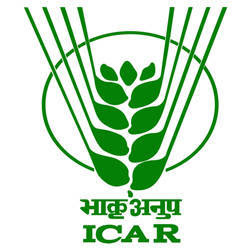 ICAR - DMAPR Recruitment 2017 for Office Assistant cum Computer Operator
