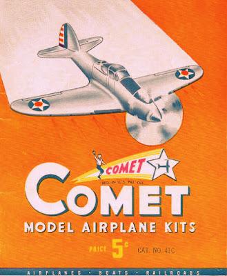 http://www.parmodels.com/Comet%20Catalogs/1941%20Comet%20Catalog.pdf