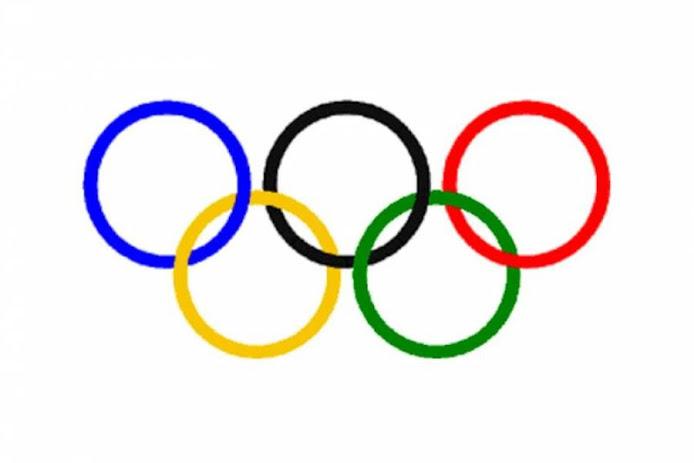 Πού θα γίνουν οι Ολυμπιακοί Αγώνες το 2020; (Φωτό)
