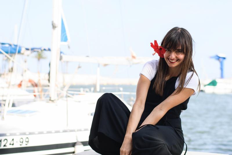 Black Jumpsuit StyleWe