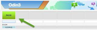 Cara Root Tanpa Samsung J1 Mini J105F 4G LTE Dengan Mudah