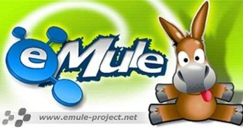 Super-Collezione di trucchi eMule, Download facili. Imperdibili!!