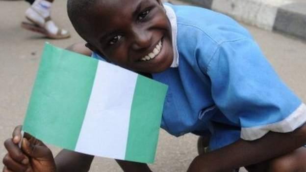 Nigeria gets bonus Democracy Day holiday