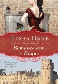 http://livrosvamosdevoralos.blogspot.com.br/2016/09/resenha-romance-com-o-duque.html