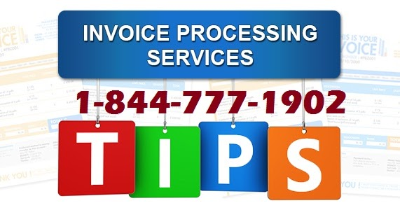 invoice processing services outsource invoice data service usa llc