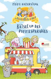 https://www.rowohlt.de/e-book/die-ziegenbock-bande-raetsel-um-das-pommesparadies.html