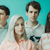 Single Review: Alvvays — 'Plimsoll Punks'