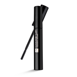 FM Group m006 Phenomenal Mascara