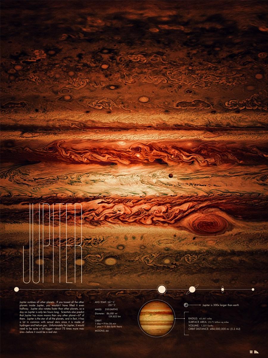 solar system shoe van - photo #49