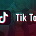 Cara Download Video TikTok Yang Diblokir