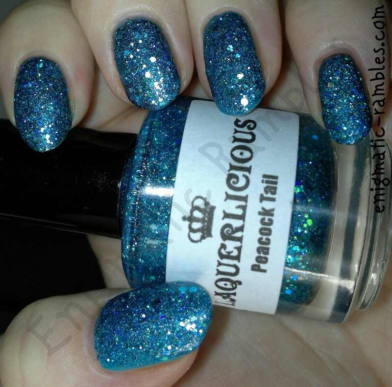 swatch-Laquerlicious-Peacock-Tail