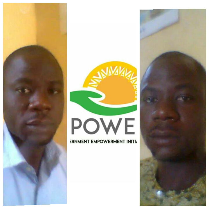 Afraid Of Sack, N-Power Beneficiary Denounces Permanency Campaign