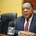 SADC Yalipongeza Baraza La Usalama La UN Kwa Kuongeza Muda Kwa Misheni Ya Ulinzi DRC