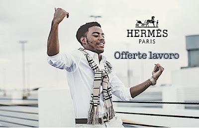 adessolavoro.blogspot.com - Hermes lavoro