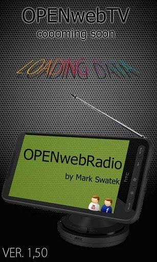 http://2.bp.blogspot.com/-VBUOvfYq2X4/TV4nzDepL_I/AAAAAAAAFWo/-MfdVQMbgmU/s1600/Open%2BWeb.jpg