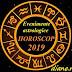 Evenimente astrologice în horoscopul 2019