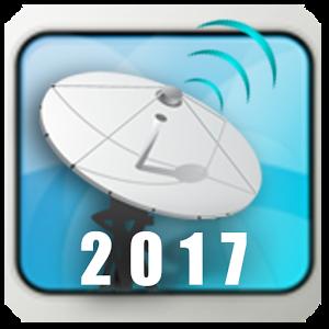 ترددات قمر النايل سات 2017