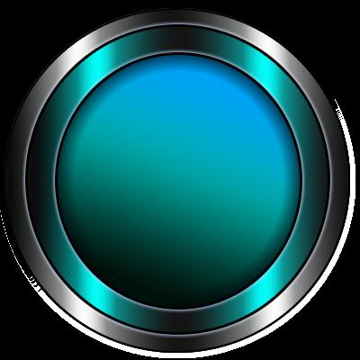 [Resim: Button20PSD-V1.png]