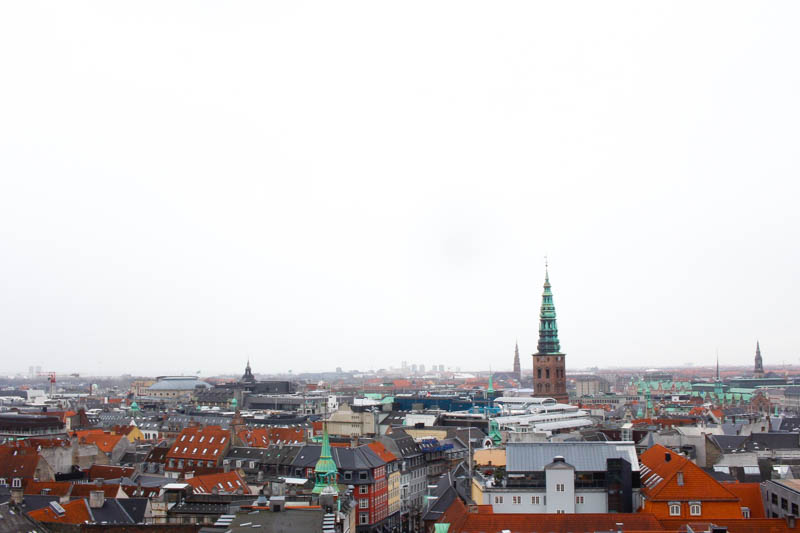 Copenhagen, Copenhague, city guide, things to see, view of Copenhagen, blogger,