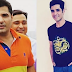'Dill Mill Gayye' actor Pankit Thakker revealed he suffered from depression!