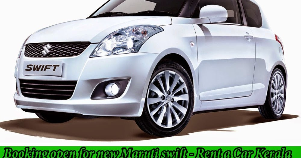 Discount Weekly Car Rental Rates Galbani Coupon Da Stampare