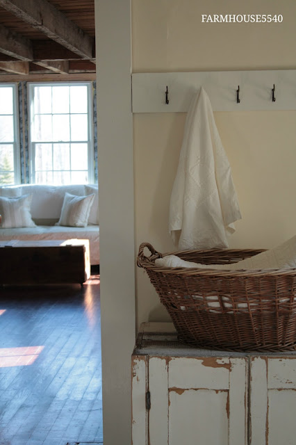 behr cottage white room design in your home u2022 rh travelout co uk