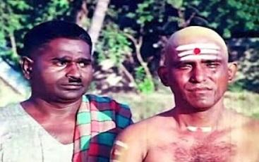 Tamil Comedy Scenes| Bhagyaraj Comedy Scenes
