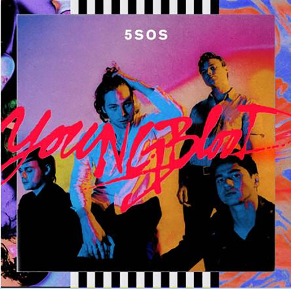 5-Seconds-Of-Summer-album-YoungBlood