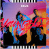 5 Seconds Of Summer presenta su nuevo álbum #YoungBlood
