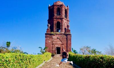 Kalami Cebu, Food Blog, Kalami Cebu goes to Vigan, Vigan, Ilocano Cuisine, Ilocos Emapanada, Bagnet, Vigan Longanisa, Poqui-Poqui, Sinanglao, Pinakbet, Bagnet Sisi