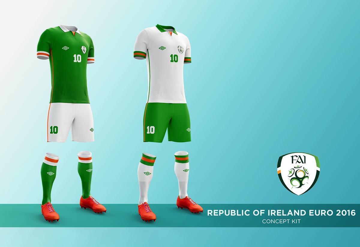 Camisas fantasy da UEFA Euro 2016 - Grupo E - Show de Camisas 822a29c04855d