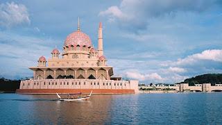 Khidmat Perancangan Harta Pusaka di Putrajaya