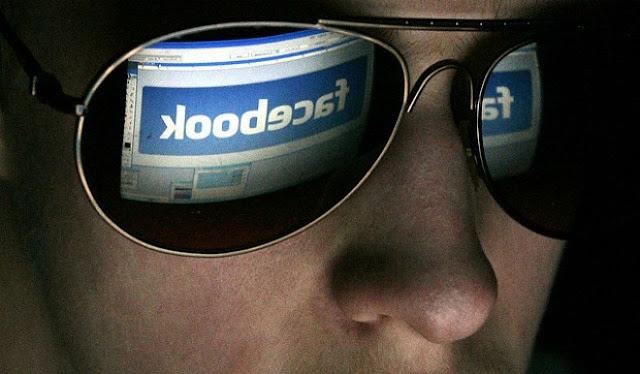 facebook-acceso-a-informacion-personal