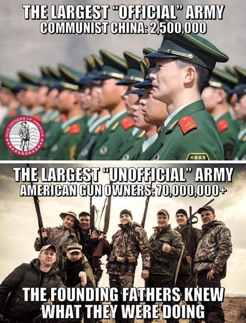 GUNS%2B%25282%2529.jpg