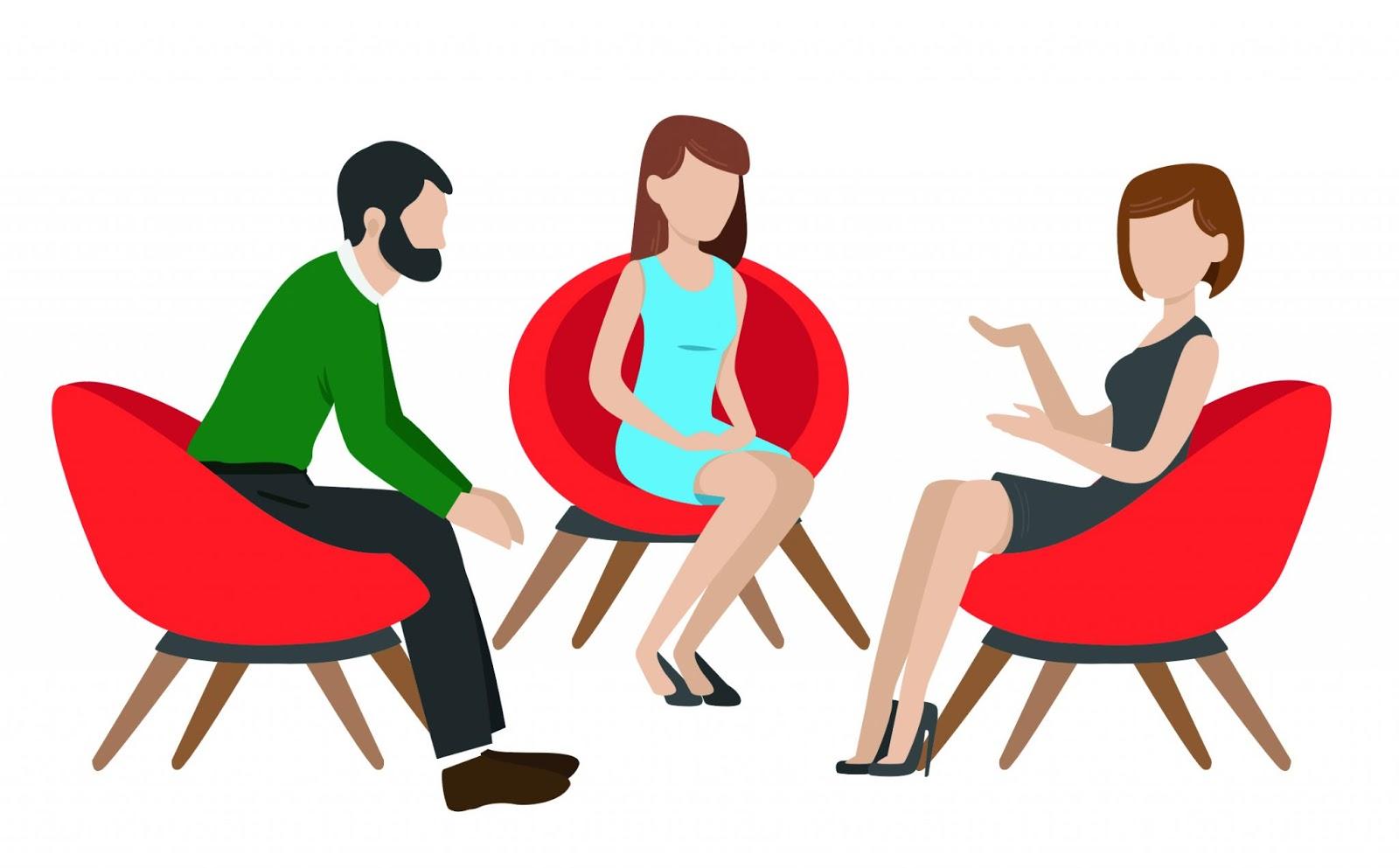 Serie tv sessuali sito per chattare con donne