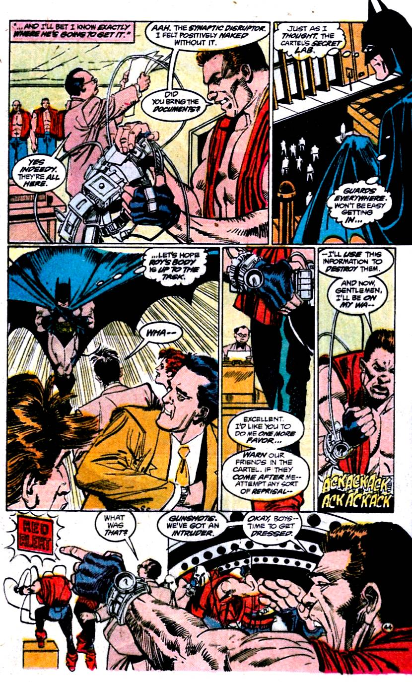 Detective Comics (1937) 600 Page 44