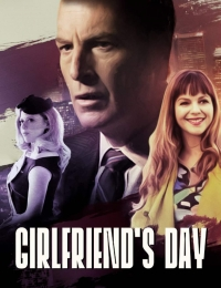 Girlfriend's Day | Bmovies