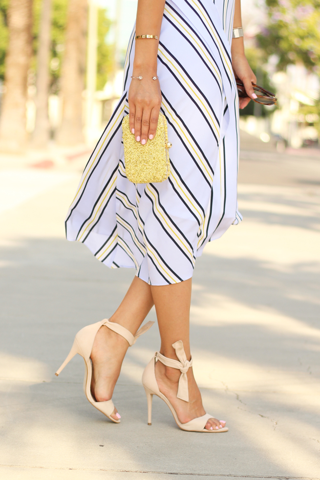 d1caa2e26bd Style Chocolate Chip: Favorite Summer Trends with Banana Republic
