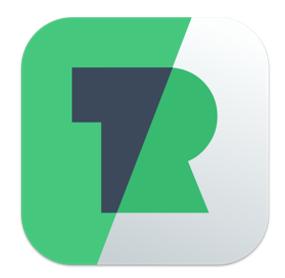 http://www.kukunsoft.com/2017/04/loaris-trojan-remover-2018-free-download.html