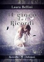 http://lindabertasi.blogspot.it/2013/06/il-gioco-dei-ricordi-il-nuovo-romanzo.html