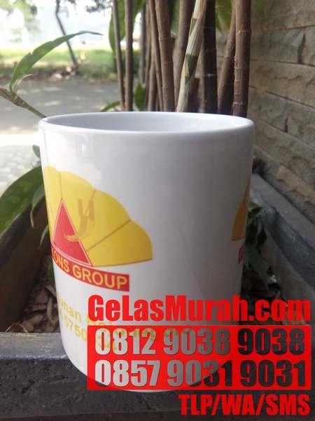 GELAS MURAH DI SURABAYA JAKARTA