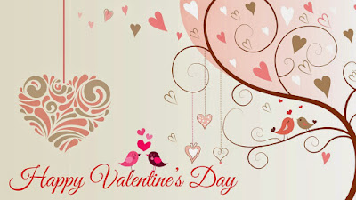 Happy-Valentines-day-2018-Wishes-images