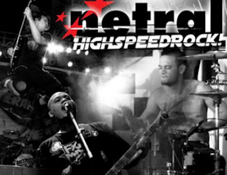 Download Lagu Mp3 Band Netral Full Album Terbaik Lengkap