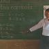 rihanna si reinventa maestra di matematica in malawi, il video