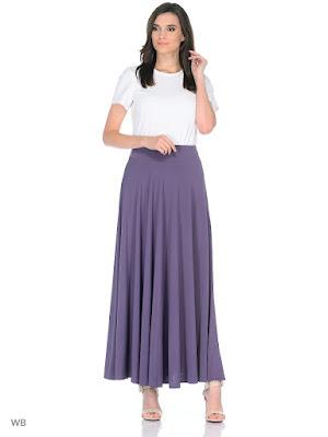 Faldas para Cristianas