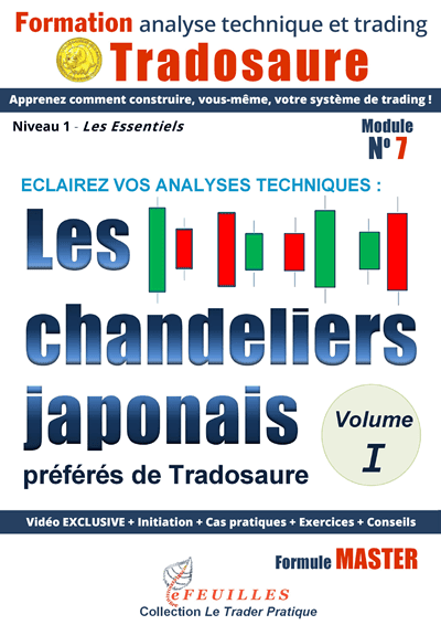 chandeliers-japonais-trading-formation-1